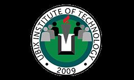 UBIX Institute of Technology